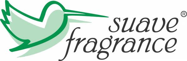 Suave Fragrance