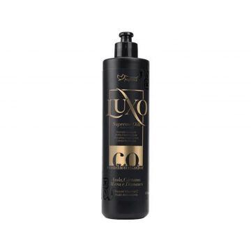 Condicionador Luxo Supreme Oils Suave Fragrance 0244