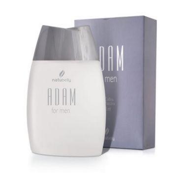 Perfume Deo Colônia Spray Adam Natubelly 0217