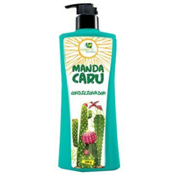Condicionador MANDACARU Hábito 0946