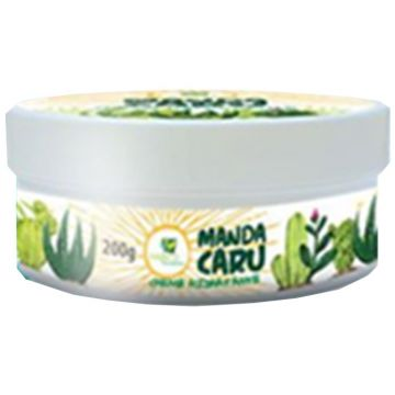 Creme Hidratante MANDACARU Hábito 0949