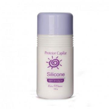 Protetor Capilar Natu Charm Silicone 1074 1
