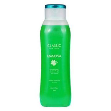 Shampoo  Mamona Natu Charm 1112 1