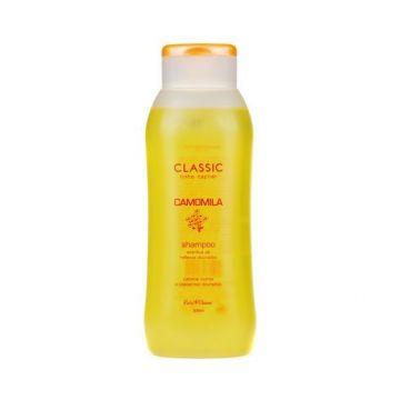 Shampoo  Camomila Natu Charm 1108 1