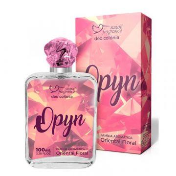 Perfume Deo Colônia Opyn Suave Fragrance 2035 1