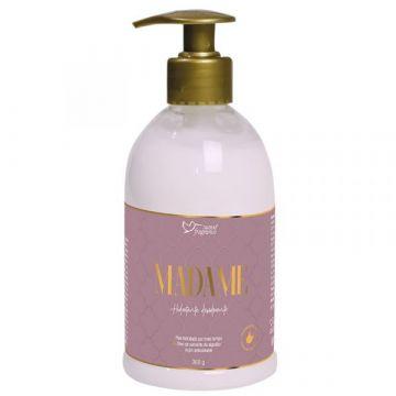 Hidratante Corporal Madame Suave Fragrance 2064 1