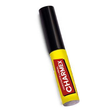 Charmex Hidratante Labial Natu Charm 3105