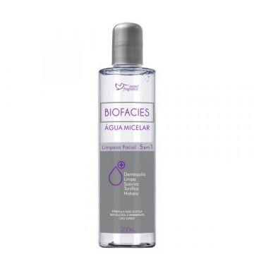 Água Micelar BioFacies Suave Fragrance 6073 1