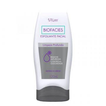 Esfoliante Facial BioFacies Suave Fragrance 6074 1