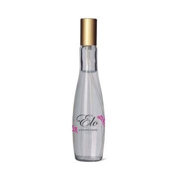 Perfume Deo Colônia Capilar Elo Natu Charm 6005 1