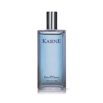 Perfume Deo Colônia Kaiene Natu Charm 6009 1