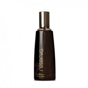 Perfume Deo Colonia Reserva Natu Charm 6013 1
