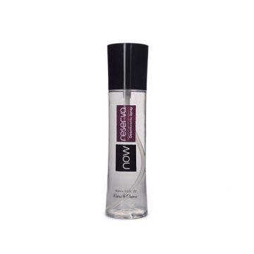 Desodorante Spray Reserva Natu Charm 6066 1