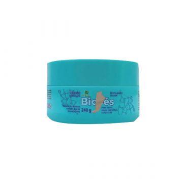 Creme Hidratante Revitalização Celular BIOPÉS Hábito 0926
