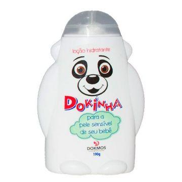 Hidratante Dokinha Dokmos 1034 1