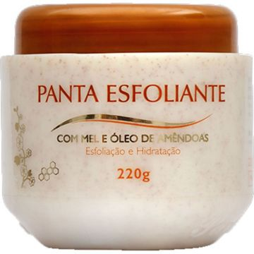 Panta Esfoliante Panta Cosmética 1222 1