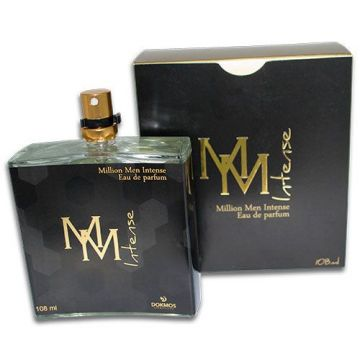Perfume Million Men Intense Eau de Parfum Dokmos 4662 1