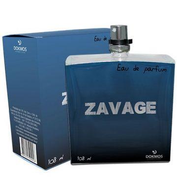 Perfume Zavage Eau de Parfum Dokmos 4688 1