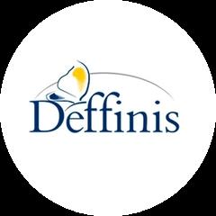 Deffinis