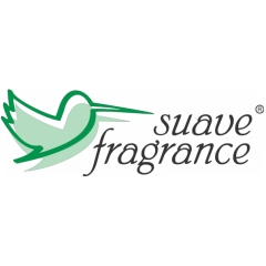 Suave Fragrance