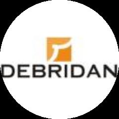 Debridan