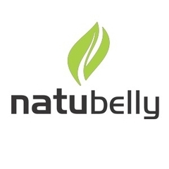 Natubelly